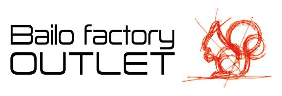 Bailo Outlet Factory
